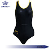 New design OEM service leotards gymastics customized extra size leotards