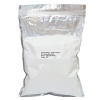 Hot Sales Feed Additives L -Lysine Cas No 56 87 1 crystallized 98% (NT)
