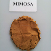 MIMOSA Leather Processing Chemicals Vegetable Tanning Agent