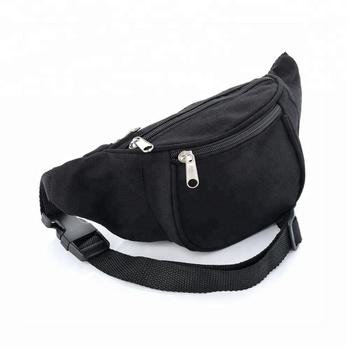 New Style Branded Waist Bag 2018-19 e2302e7b11d