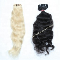 100 natural indian human hair price,hair cuticle aligned hair virgin india hair,100% best selling brazilian human hair