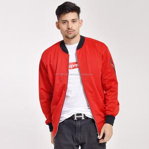 9a606a1898d Indonesia Jacket