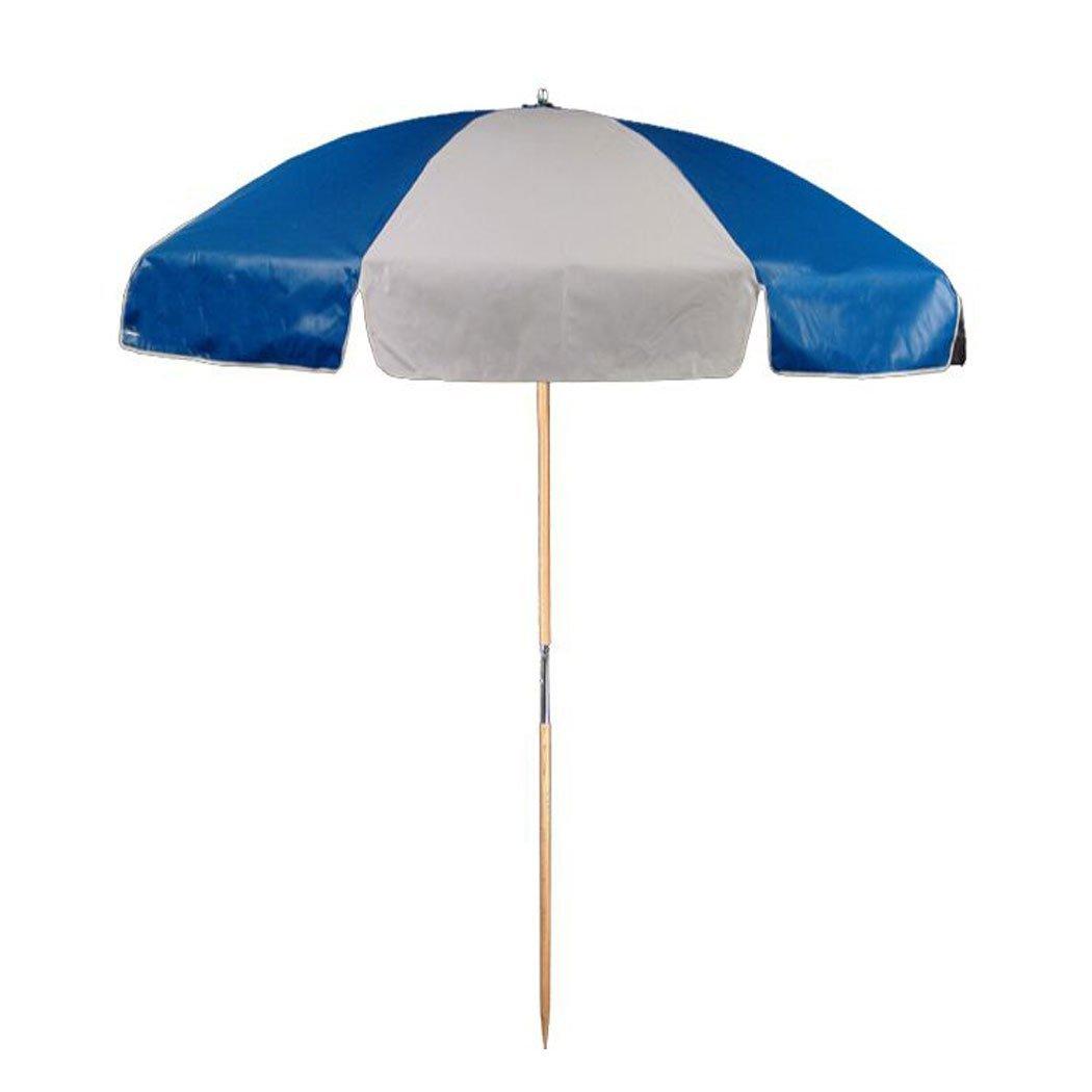 Cheap Wood Pole Beach Umbrella, find Wood Pole Beach Umbrella deals