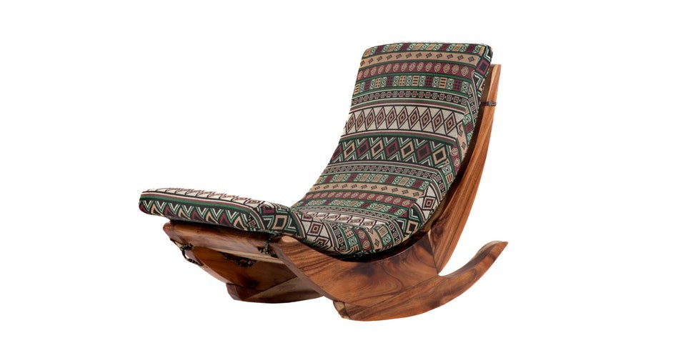 Cool Timika Vintage Designer Handmade Wooden Stool Chair Modern Style Living Room Hotel Furniture 5 Star Mahogany Teak Wood Buy Hotel Furniture 5 Machost Co Dining Chair Design Ideas Machostcouk