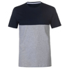 High quality short sleeve custom printed cotton new style loose t shirts