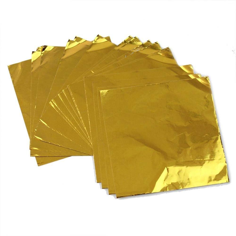 graphic relating to Printable Gold Foil referred to as Reasonably priced Printable Gold Foil Paper, track down Printable Gold Foil