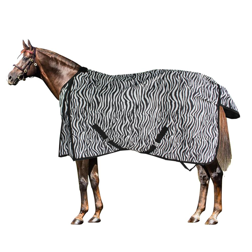 Horse Rain Rug In Zebra Print Sheet Combo Attractive Product On Alibaba Com