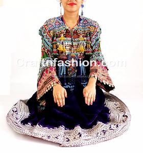 Sensational Kuchi Tribal Dress Kuchi Tribal Dress Suppliers And Lamtechconsult Wood Chair Design Ideas Lamtechconsultcom