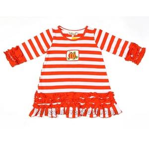 58b98098c Hand Knitted Baby Dress