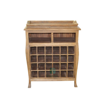 Enjoyable Modern Wine Teak Dresser With Tray Indoor Furniture Indonesia Buy Reclaimed Wood Dresser Modern Dresser With Chair Antique Dressers With Mirrors Gmtry Best Dining Table And Chair Ideas Images Gmtryco