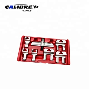 CALIBRE Automotive Tools Engine Timing Tool Camshaft Drive Belt Pulley Puller