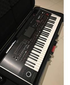 Electronic Organ, Keyboard Instruments suppliers and manufacturers