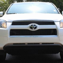 USED CARS FOR SALE/USED TOYOTA CARS/USED TOYOTA RAV4 2012