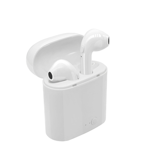 Cheap Audifonos Auriculare Headset Bulk Mini Wireless Bluetooth Earphones Headphones For Iphone