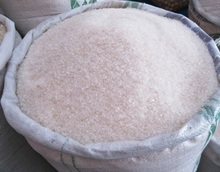 White Suger ,Brown Sugar , Icumsa 45