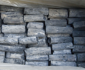 Grade A Quality Hard Wood Charcoal/Orange Wood Charcoal