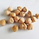 High-nutrition low price Indian wholesale chickpea 9mm