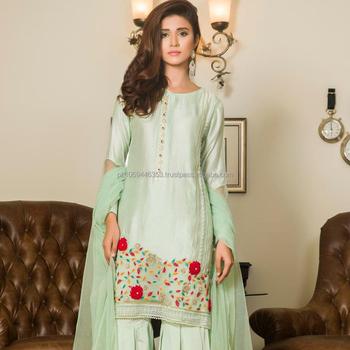 Pakistani Boutiquevestidos De Nochevestidos Formalesgasa Paquistaníes Vestidos Buy Vestidos De Noche Elegantes De Gasa Largovestidos De Novia De