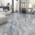 600x600mm Manufacturer Of Glazed Porcelain Floor Tiles From -Lycos Ceramic