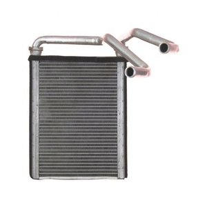 87107-52020 INTERIOR HEATER CORE FIT FOR TOYOTA