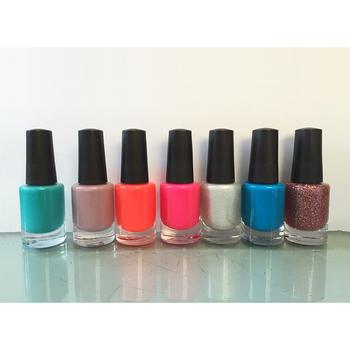 Alibaba Korea Wholesale Color Club Nail Polish Private Labelling ...