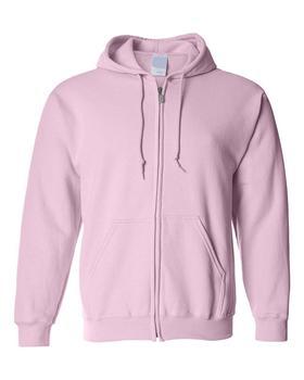 f424145df46 Zip Up Pink Women s Unisex Hoody - Buy Hoodie Men s Women s Unisex ...