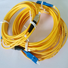 Custom Packaging / High Optic Performance / Fibre Patch Cord
