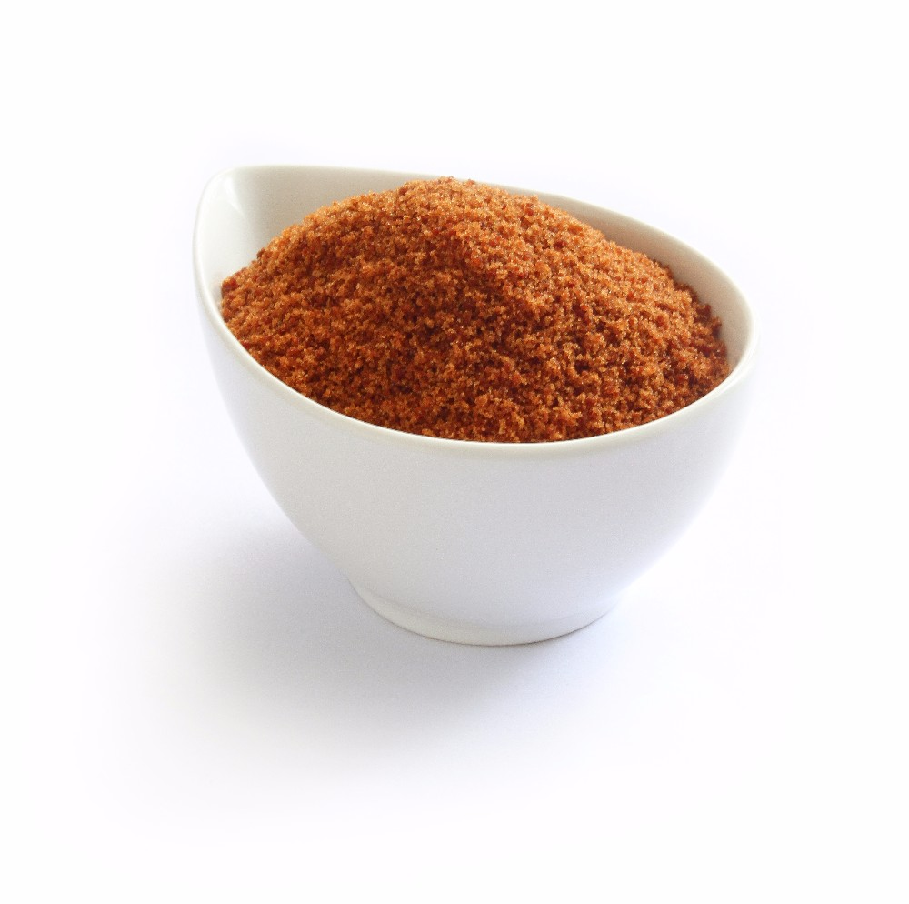 Granulated Natural Food Product Arenga Coconut Palm Brown Sugar