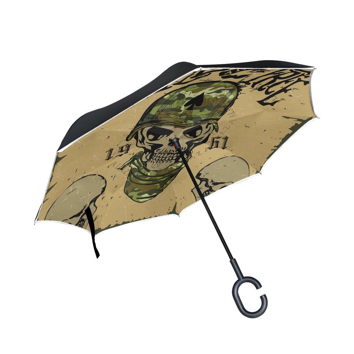 7dfa349dd125 Cheap Splash Umbrella, find Splash Umbrella deals on line at Alibaba.com