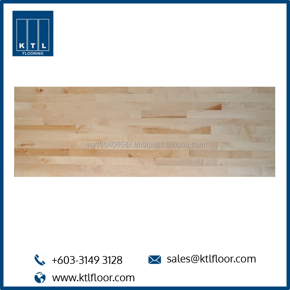 Malaysia Timber Strips, Malaysia Timber Strips Manufacturers