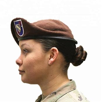 Military Beret - Buy Military Beret 02f09c6ced0