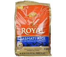 Indian Weiß Basmati <span class=keywords><strong>Reis</strong></span>