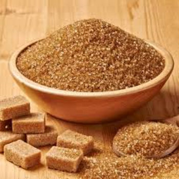 10kg,25kg,50kg,Sugar Bag Raw Brown Sugar Price Per Ton Brown Sugar For Sale  - Buy Raw Sugar Specifications Product on Alibaba com