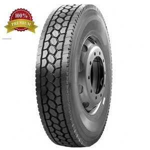 Best Price Chinese Tires Kapsen Brand New All Steel Radial Truck Tyre Wholesale 295 75 22.5 11R22.5 11 22.5 Truck Tire for sale