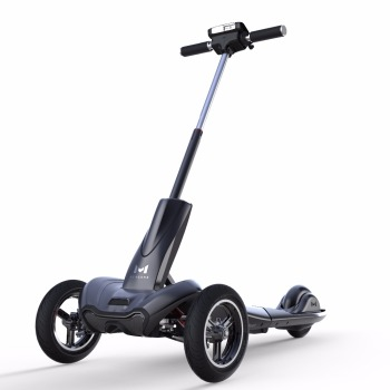 China wholesale market agent electric smart balance hoverboard extreme pro scooter cooters for seniors