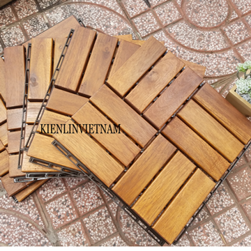Outdoor Cheap Tiles, Outdoor Cheap Tiles Suppliers and Manufacturers ...