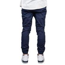 fffac678784 Hip Hop Pants