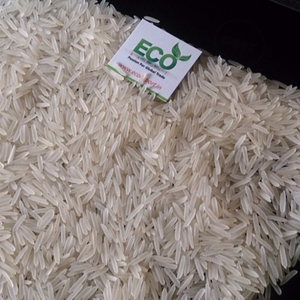 Super Price Of Basmati Rice