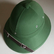 <span class=keywords><strong>vietnam</strong></span> tropenhelm