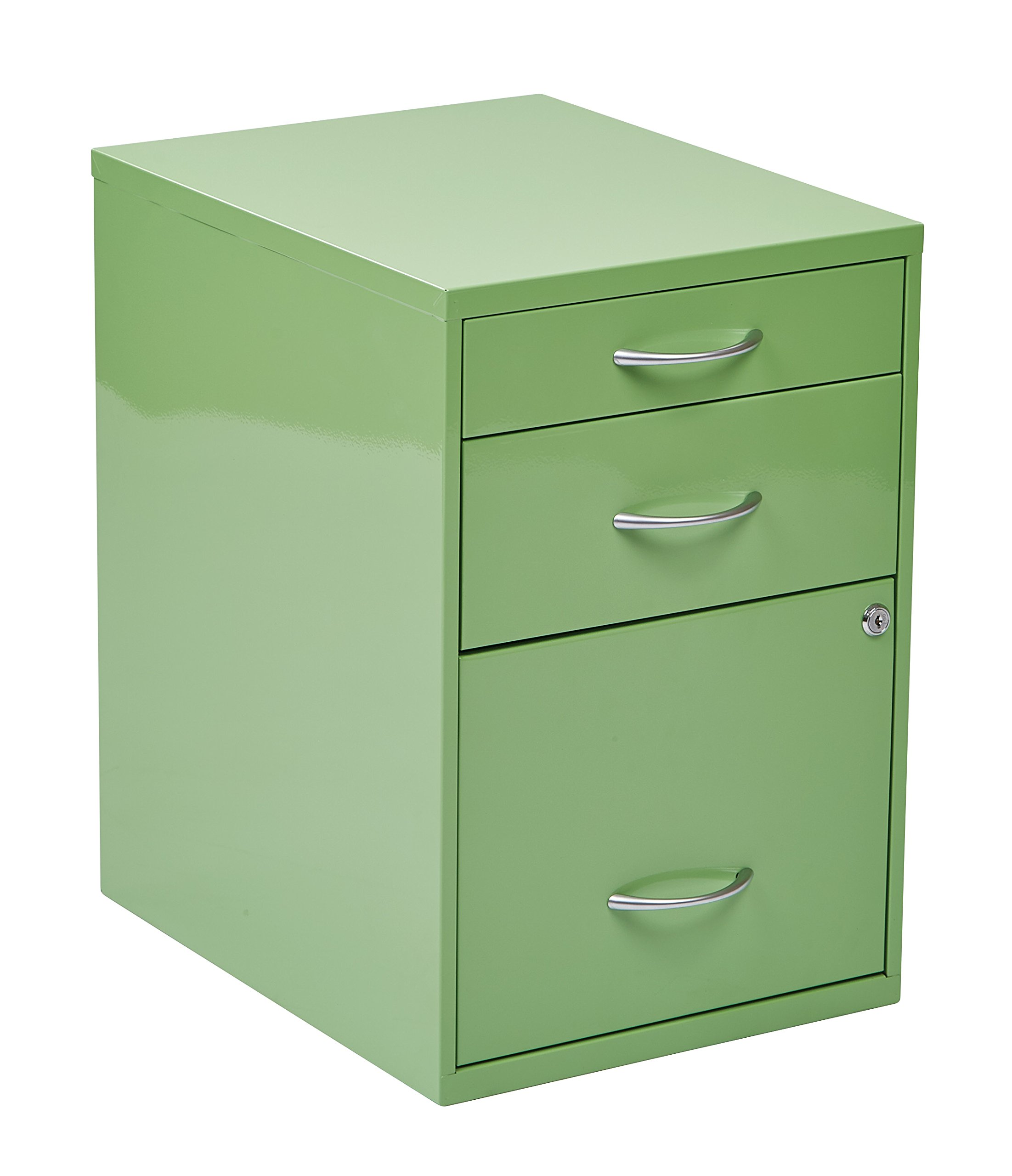 vertical filing rolling under global of desk gallery on drawer file files personal storage wood mobile modern single wheels attractive pedestal cabinets with small cabinet