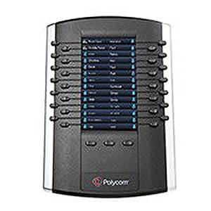 Polycom, Inc - Ac Power Kit For Soundstation Duo.Includes Power Supply/Cord - Part Number 2200-19050-001