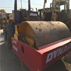 Used Road Rollers CA25/CA30D Used Road Rollers, In Good condition Dynapac CA30D Used Road Roller