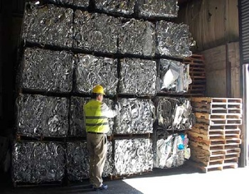 100% Quality  Wholesale  Stainless Steel Scrap In Austria