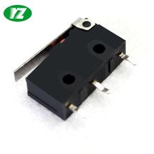Subminiature Micro Switch, Subminiature Micro Switch direct