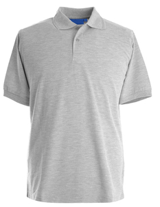 T Shirt Polo Shirts With Turn down Collar