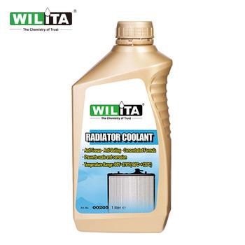 Ethylene Glycol Coolant >> Ethylene Glycol Antibeku Pendingin Buy Antibeku Pendingin