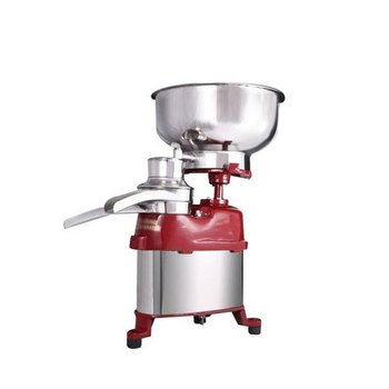 Dr.Onic Electric Milk Cream Separator 500 Ltr/Hr ISO CE , Milk Instruments & Equipments