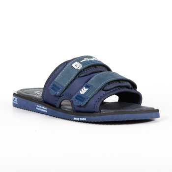 New designed shoes sandal for men, L755 sn