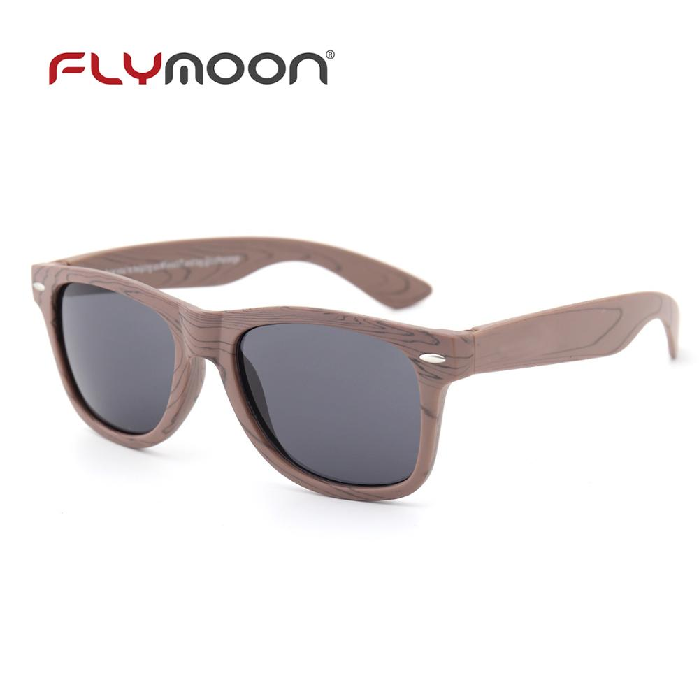260d39b67a50 China plastic wood sunglasses wholesale 🇨🇳 - Alibaba