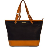 Amazing Wholesale Fashionable Ladies PU Leather Tote Handbag Women